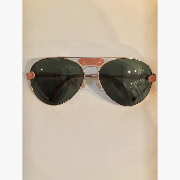 58f50ee61d7f4 Chloe Accessories - Authentic💯CHLOE Aviator Sunglasses  Tamaris